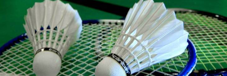 badminton_2_v_variation_6