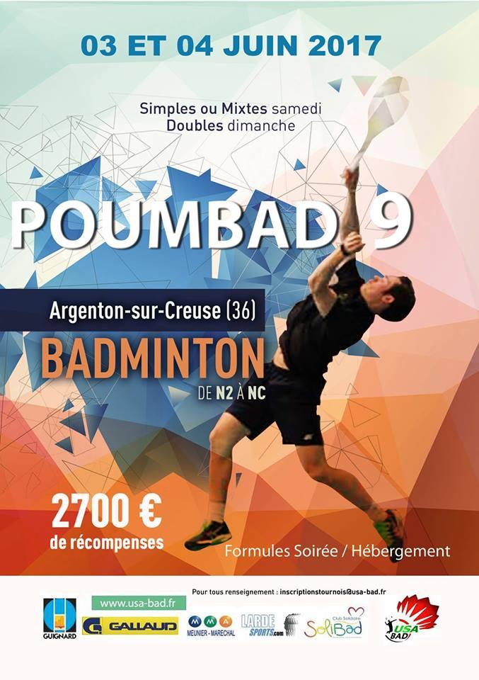 poumbad9-afffiche
