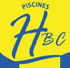 HBC Piscines