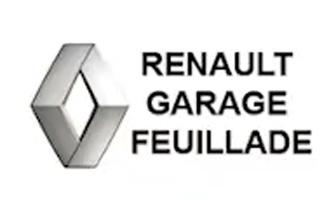 Renault Feuillade